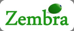 Zembra_logo6_100